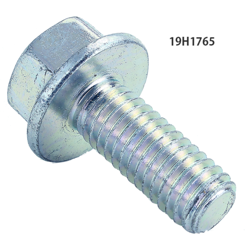 John Deere Cap Screw 19H1765