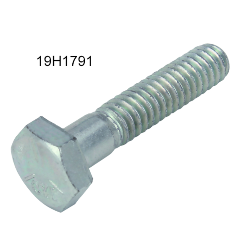 John Deere Cap Screw 19H1791