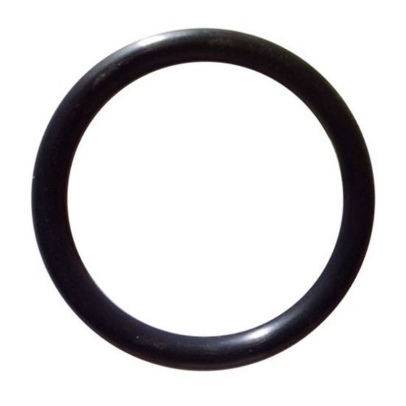 John Deere O-Ring 32240