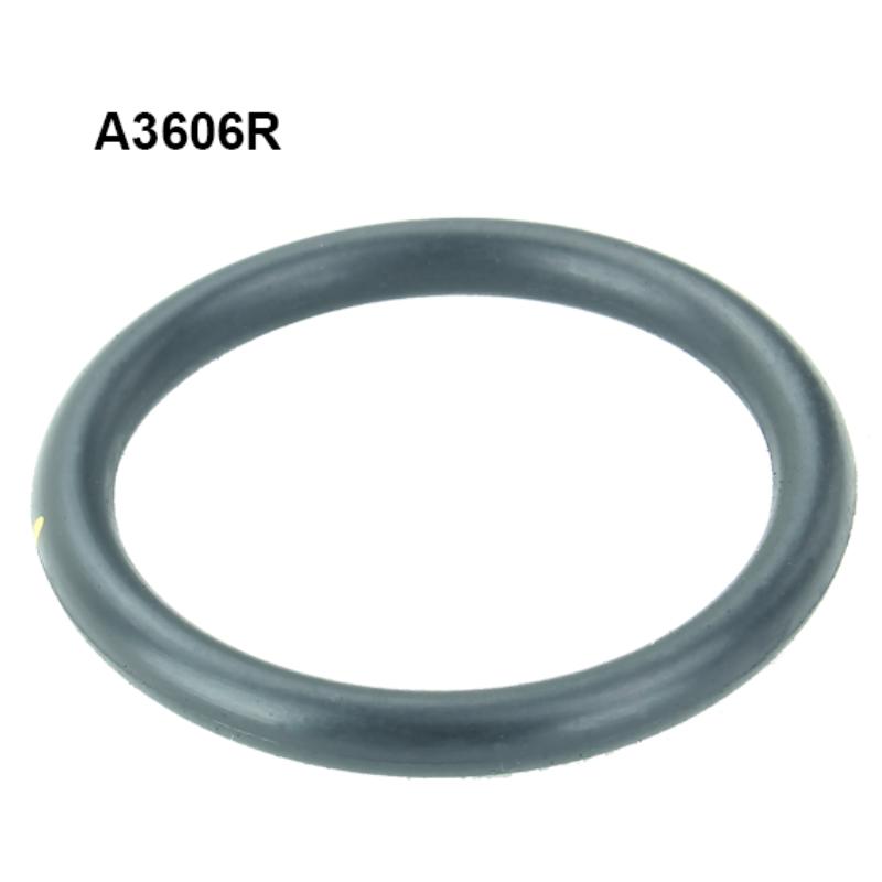 John Deere O-Ring A3606R