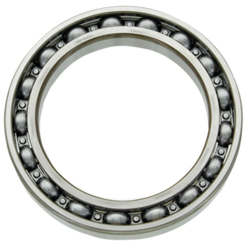 John Deere Ball Bearing AL159599