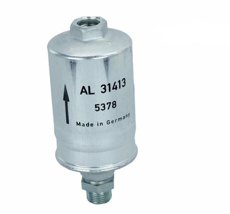 John Deere Oil Filter AL31413