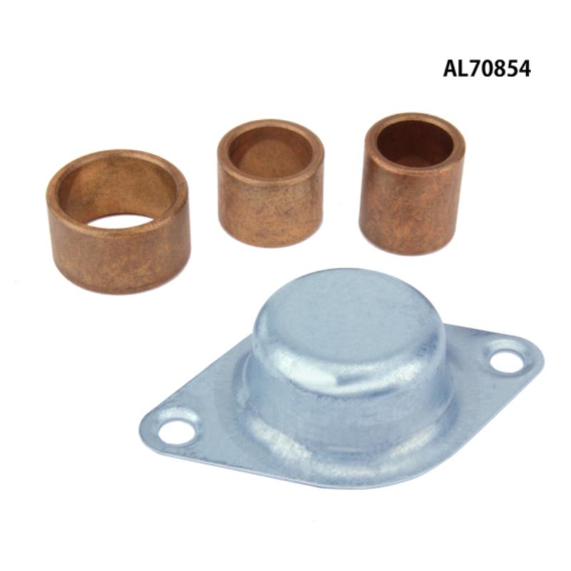 John Deere Alternator Kit AL70854