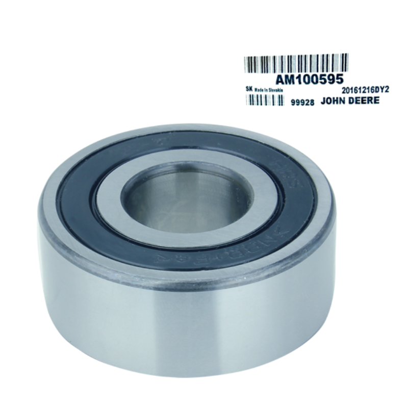 John Deere Ball Bearing AM100595