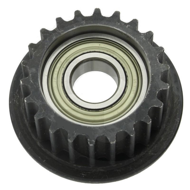 John Deere Synchronous Belt Pulley AM125624