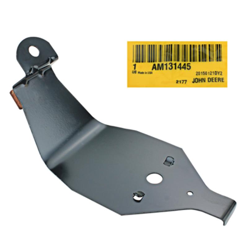 John Deere Brake AM131445