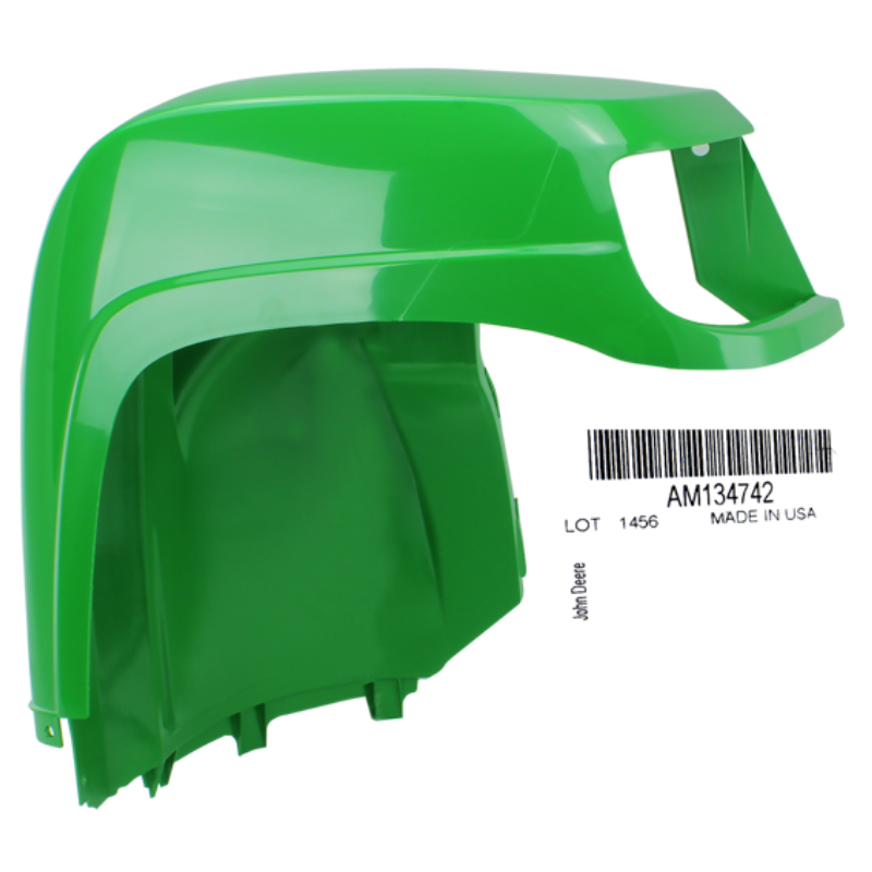 John Deere Fender AM134742