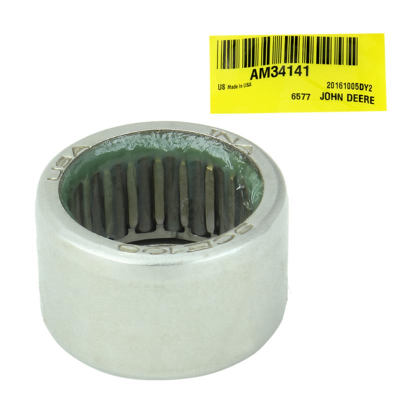 John Deere Needle Bearing AM34141