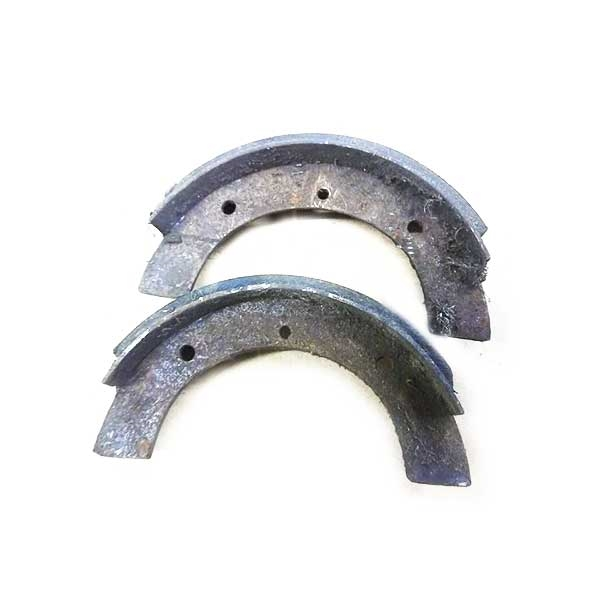 John Deere Brake Shoe AM878122