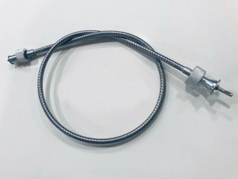 John Deere Drive Cable AR60877