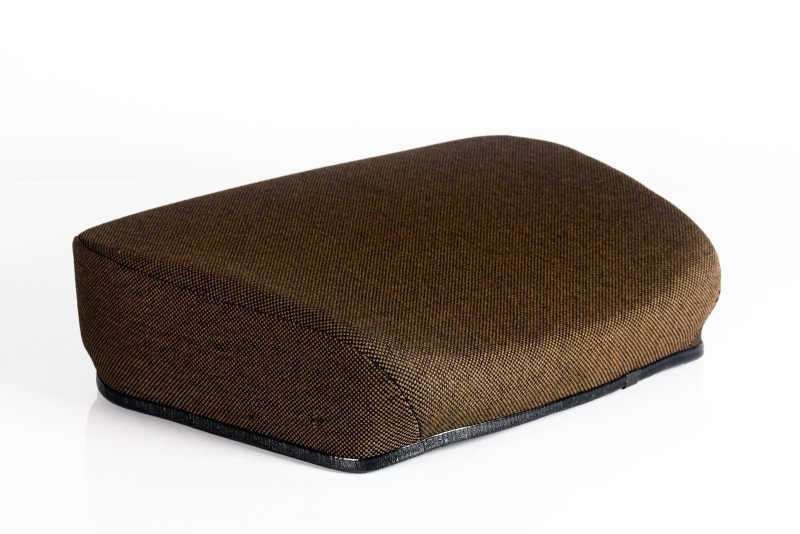 John Deere Cushion AR76515