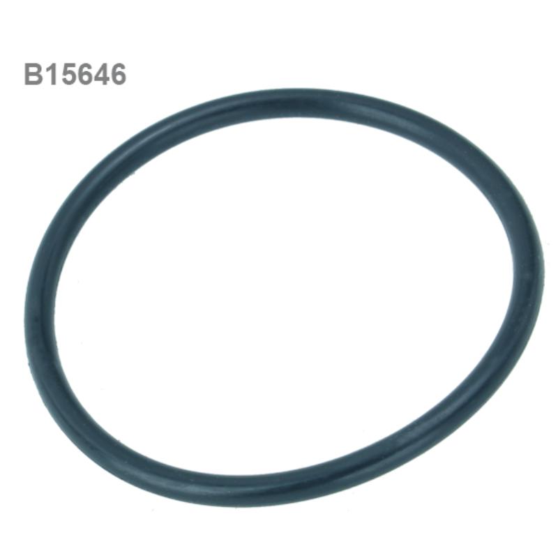 John Deere O-Ring B15646