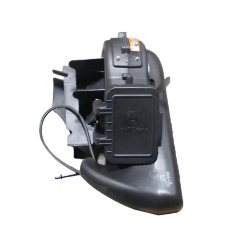 John Deere Blower Attachment BM21496