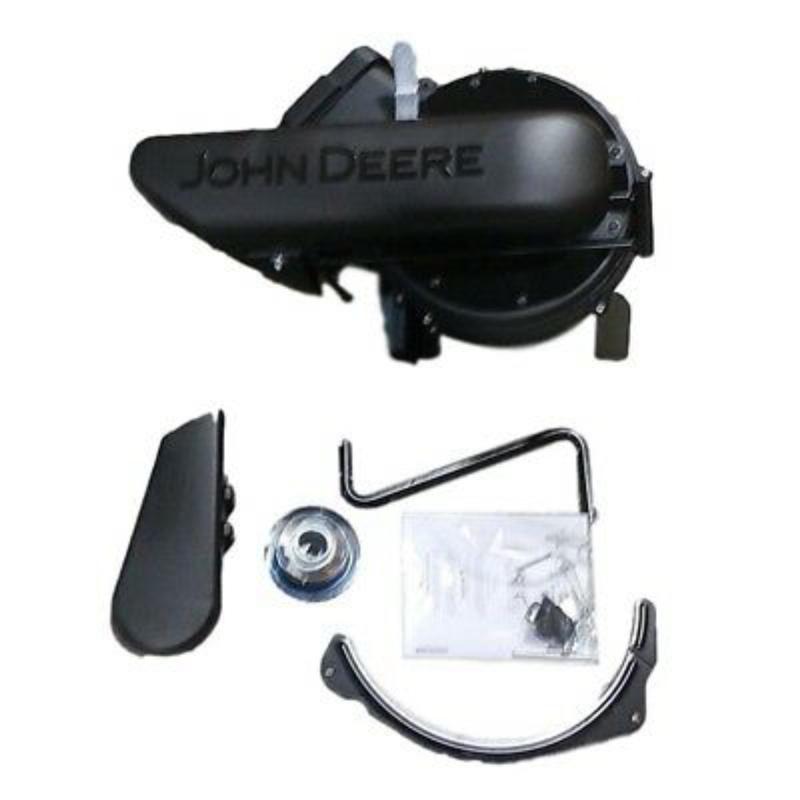John Deere Blower Attachment BM22697