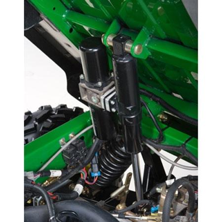 John Deere Actuator Kit BM23079