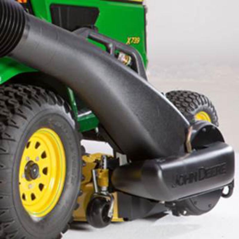 John Deere Blower Attachment BM24514