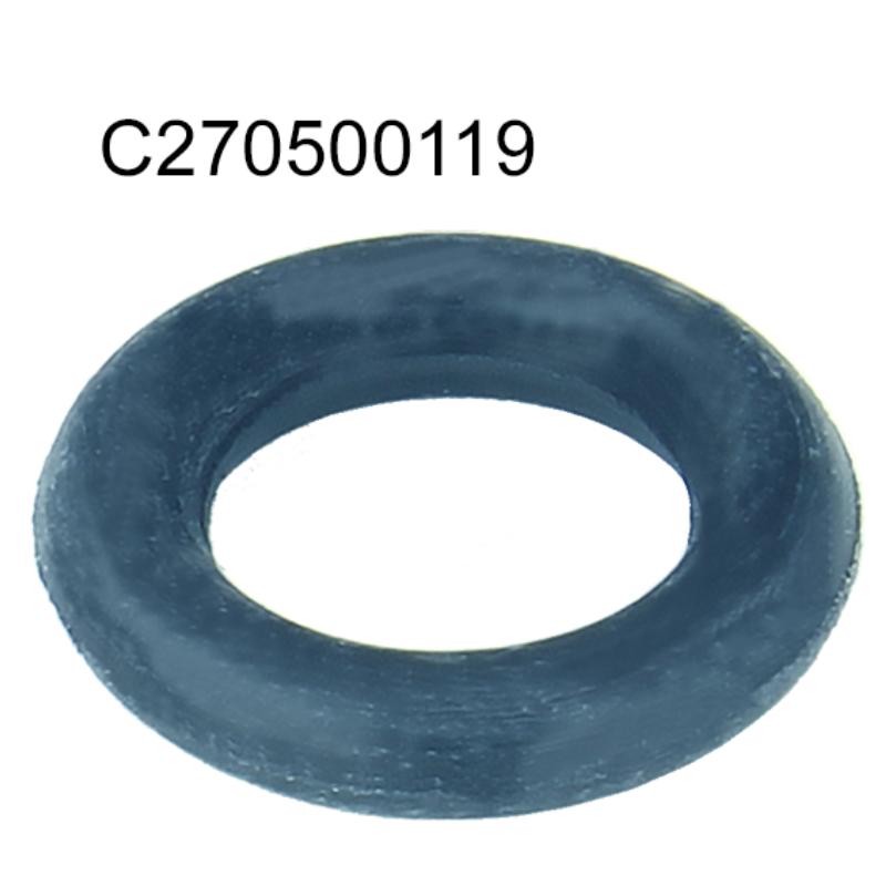 John Deere O-Ring C270500119