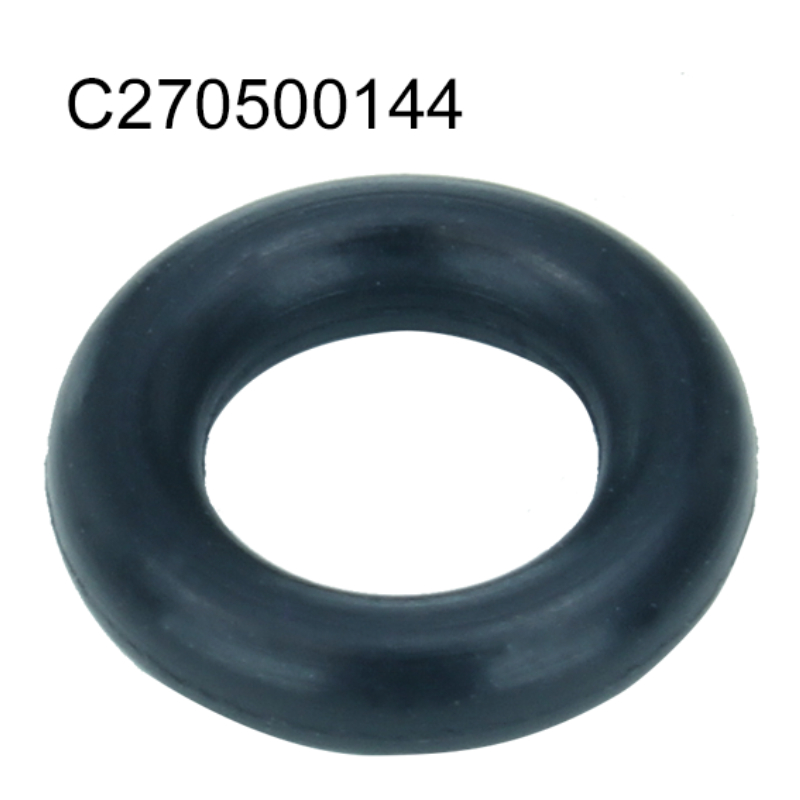 John Deere O-Ring C270500144