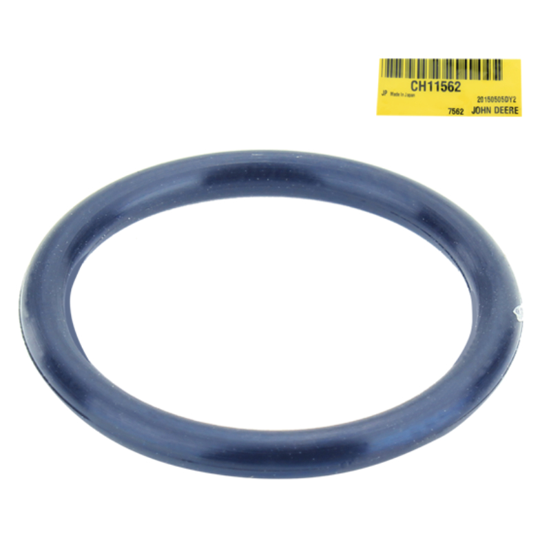 John Deere O-Ring CH11562