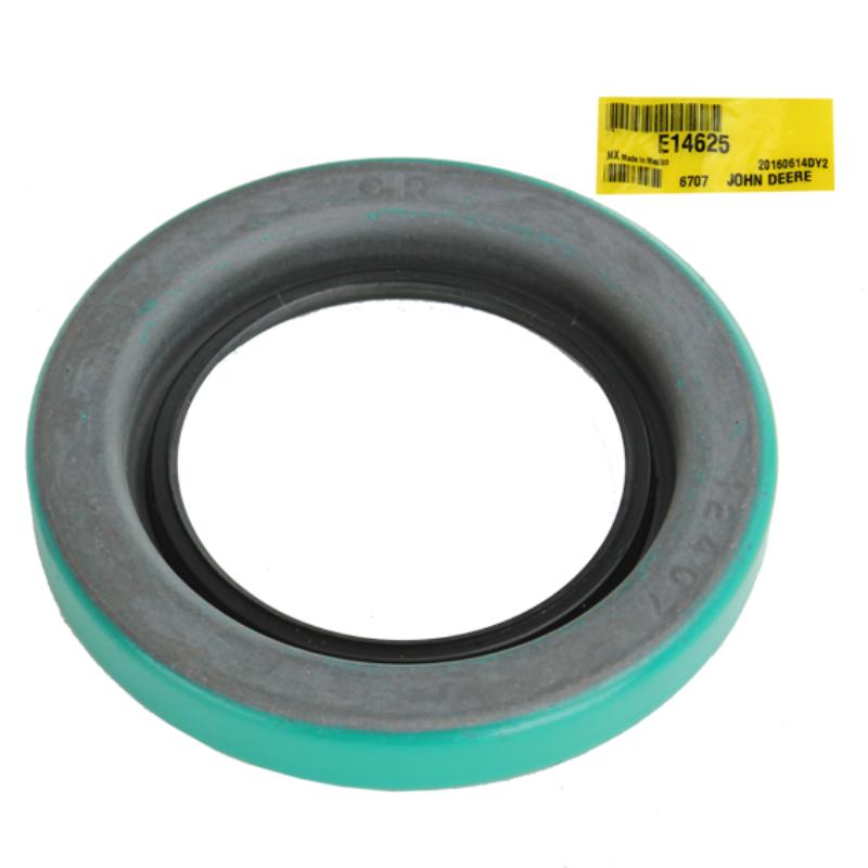 John Deere Seal E14625
