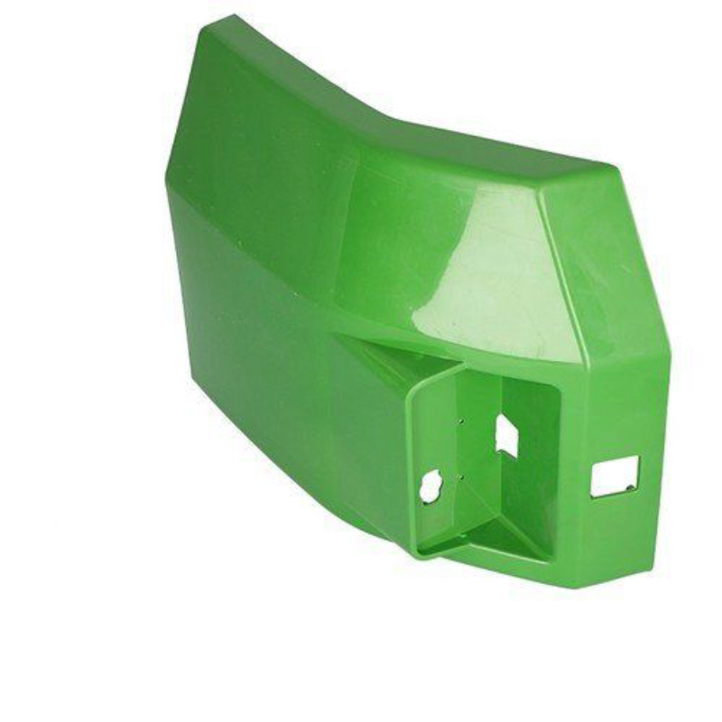 John Deere Extension L101649