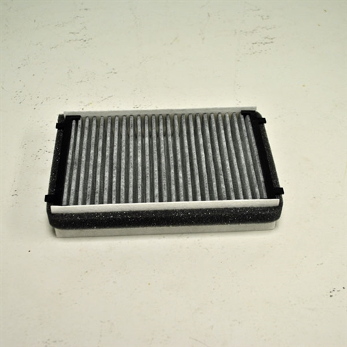 John Deere Activated Carbon Air Filter L209778