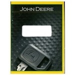 John Deere Operator'S Manual OMM81274