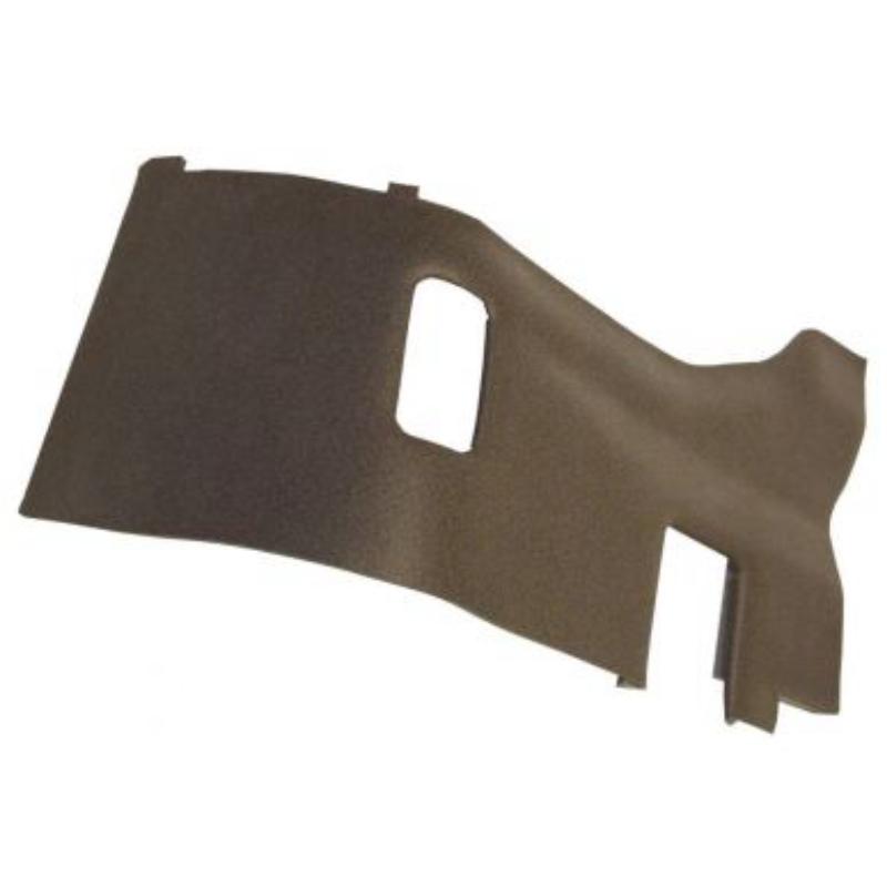 John Deere Acoustical Upholstery R221552