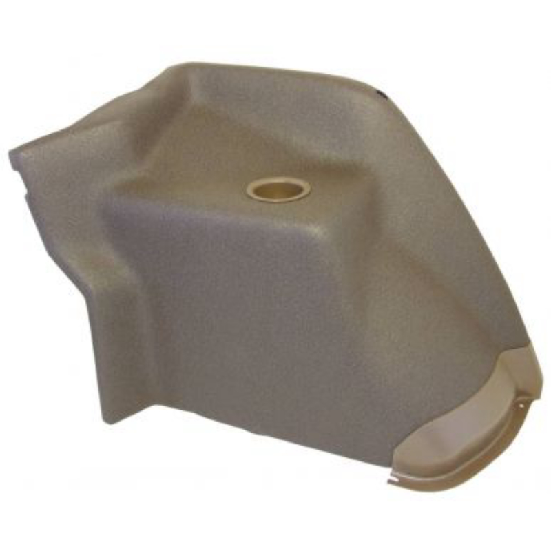 John Deere Acoustical Upholstery RE221549