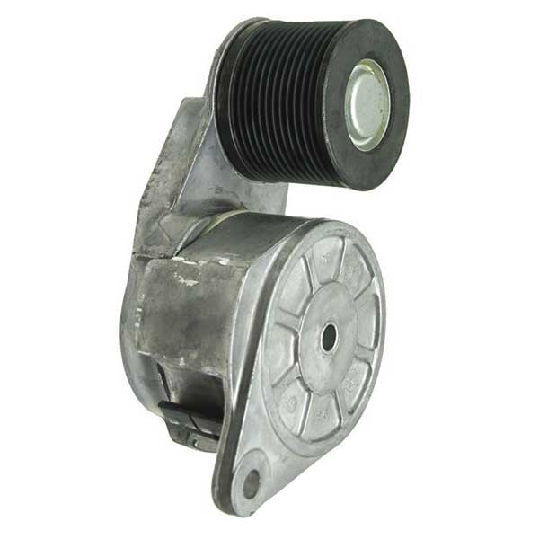John Deere Belt Tensioner RE249801
