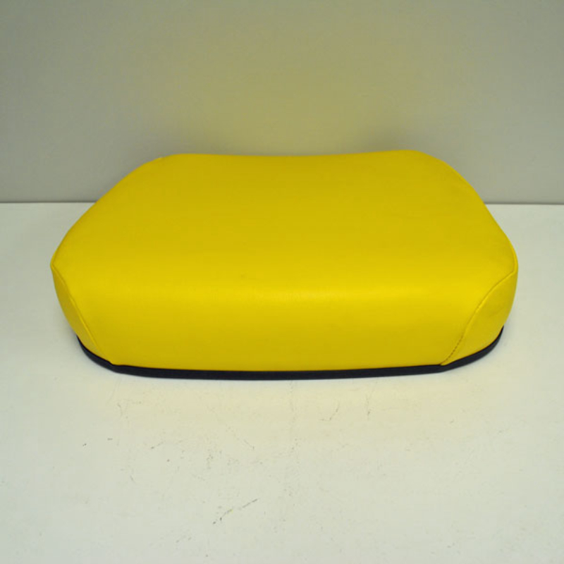 John Deere Cushion RE55152