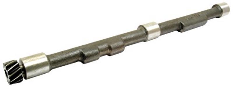John Deere Balancer Shaft RE56349