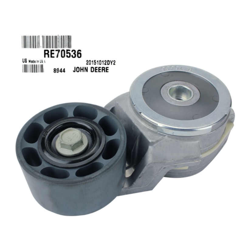 John Deere Belt Tensioner RE70536