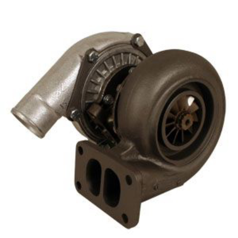 John Deere Turbocharger Reman SE500254