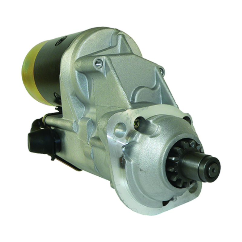 John Deere Starter Motor Reman SE501402