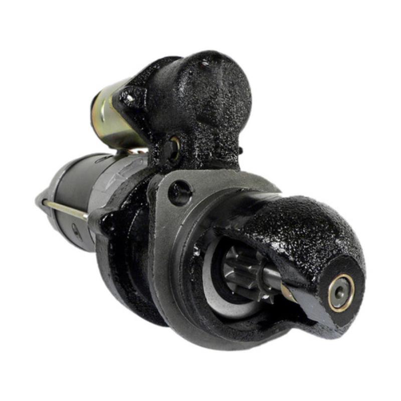 John Deere Starter Motor Reman SE501428