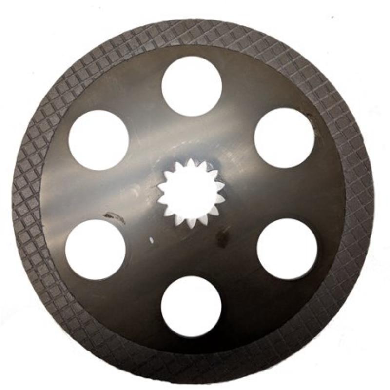 John Deere Brake Disk SJ18395