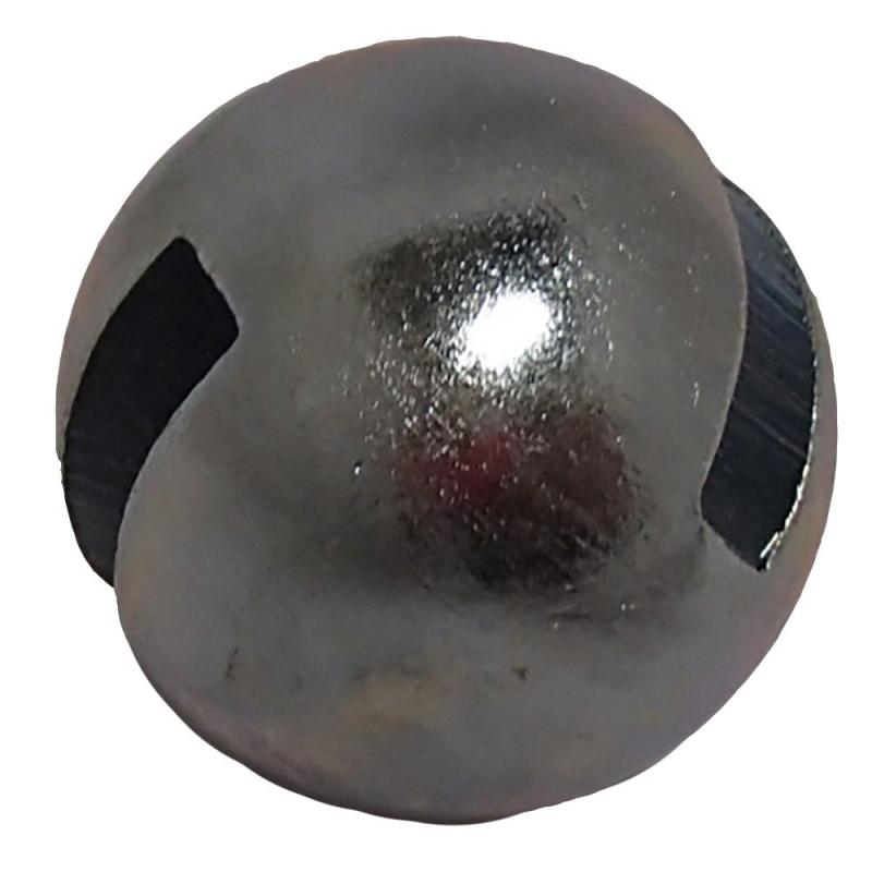 John Deere Ball T22399