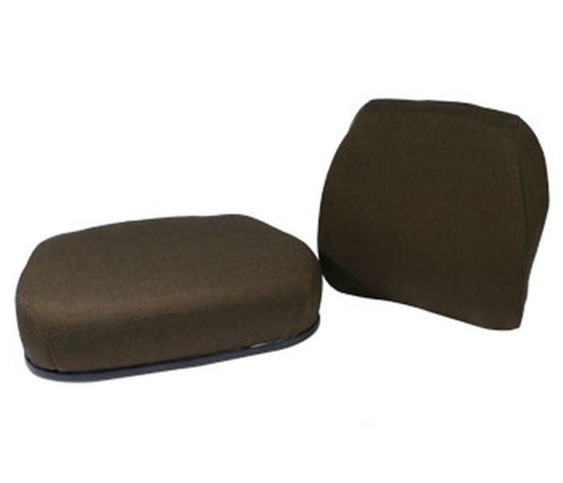 John Deere Seat Kit TY26543