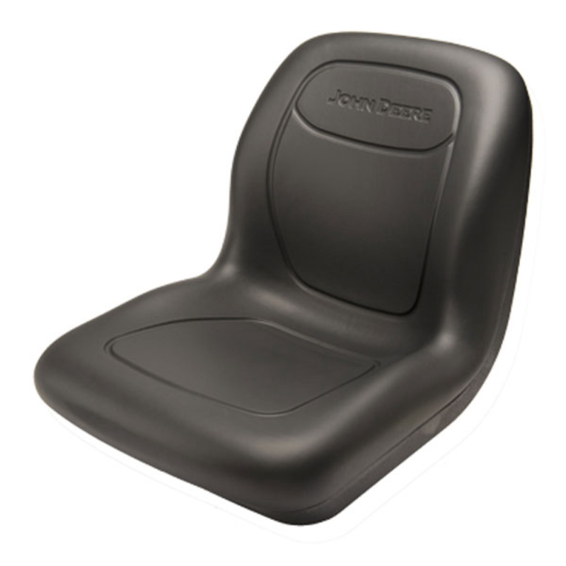 John Deere Seat Kit VG12160