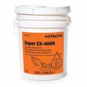 John Deere Hydraulic Oil 2908-050