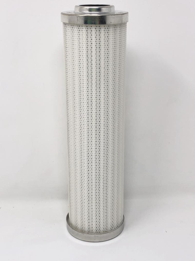 John Deere Hydraulic Filter 5HG605666