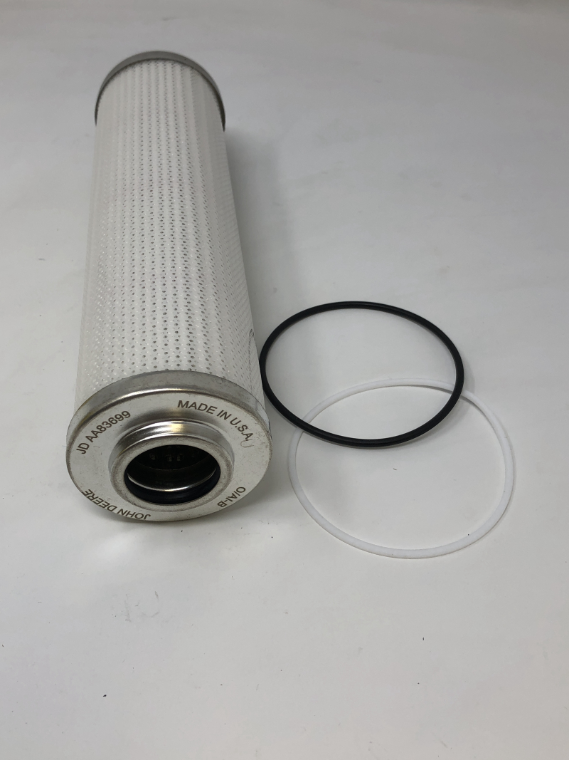John Deere Filter Element AA83699