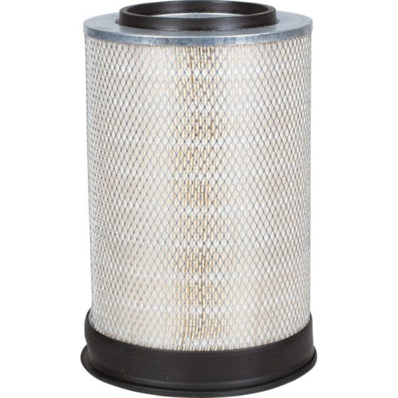 John Deere Air Filter AE30508