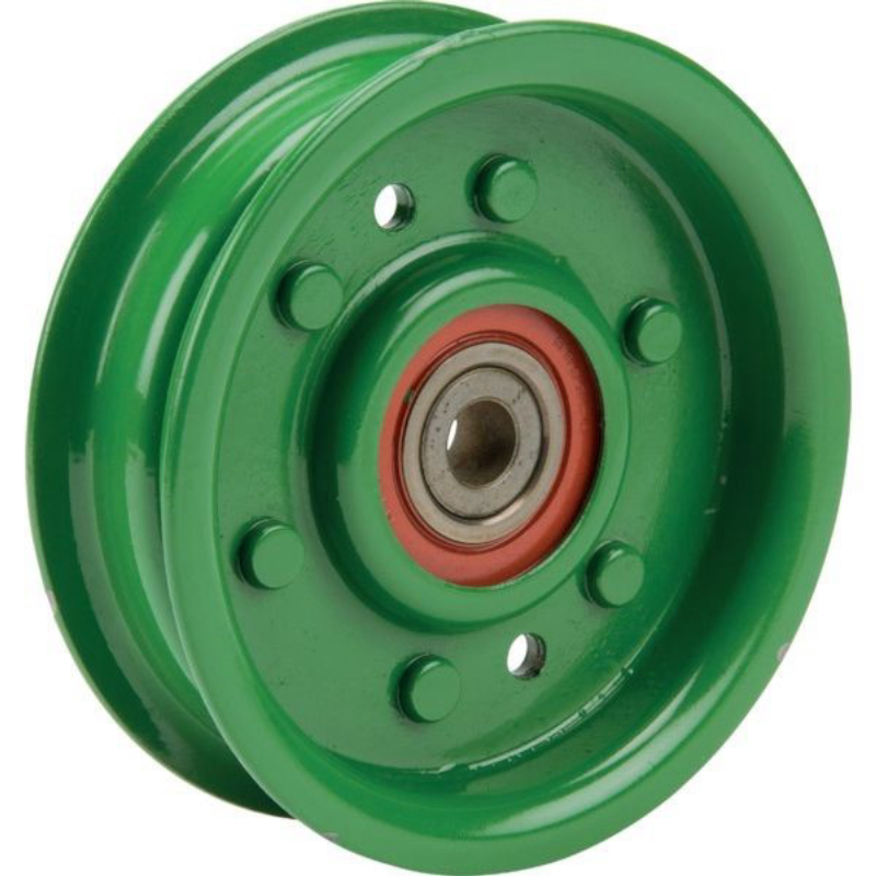 John Deere Center Sheave AH140497