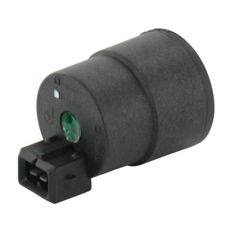 John Deere Pressure Switch AL150289