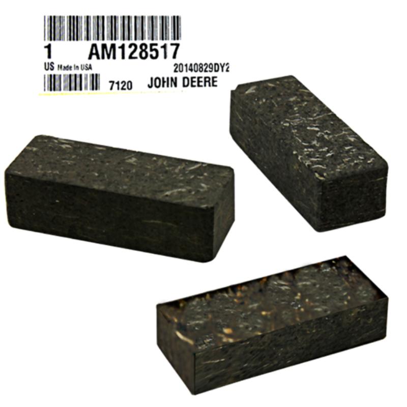 John Deere Brake Kit AM128517