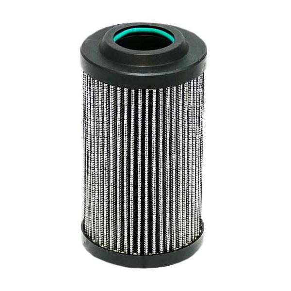 John Deere Hydraulic Filter AN207368