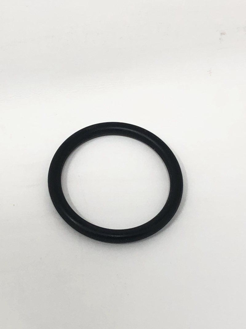 John Deere O-Ring C420430370
