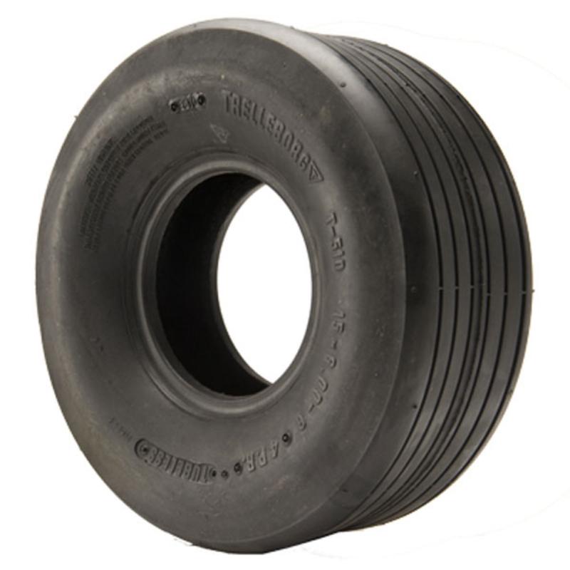 John Deere Tire DMU210362
